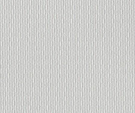 alaska grau 671-02