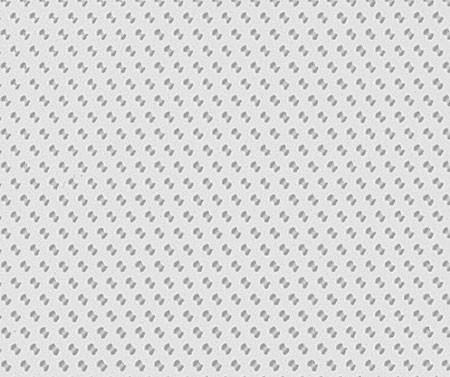 folio grau 900-01_g2
