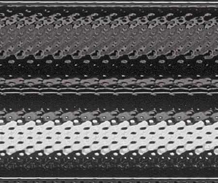 Folio muster 900-03-p