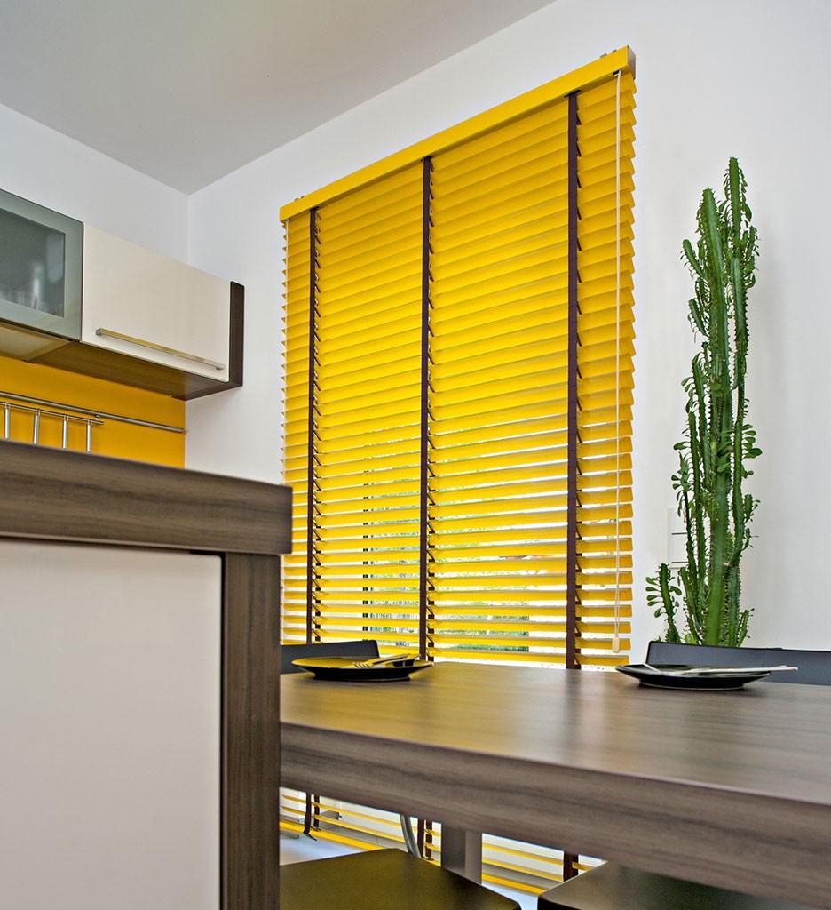 jalousien nach ma. Black Bedroom Furniture Sets. Home Design Ideas