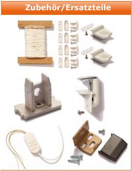 jalousie rollo lamellenvorhang plissee fl chenvorhang dachfenster jalousie. Black Bedroom Furniture Sets. Home Design Ideas