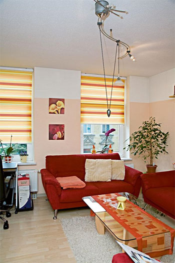 rollo frankfurt. Black Bedroom Furniture Sets. Home Design Ideas
