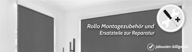 Rollo Ersatzteile